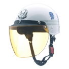 警用摩托车亚博娱乐官网JX-301(j)