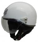 警用摩托车亚博娱乐官网MTK(A)J-X-L