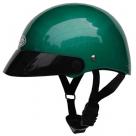 亚博娱乐官网X-306(本田盔)