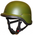 FBK-803(军用放散弹亚博娱乐官网)