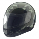 JQ-120(军用迷彩冬盔)
